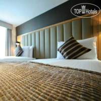 Фото отеля Best Western The Boltons 3*