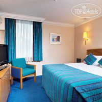 ���� ����� Thistle London Heathrow 3*