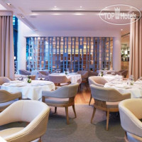 Фото отеля Doubletree by Hilton Hotel London Westminster 4*