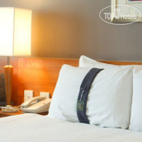 Фото отеля Leonardo Hotel London Heathrow Airport 4*