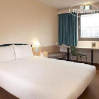 Фото отеля Ibis London Wembley 3*