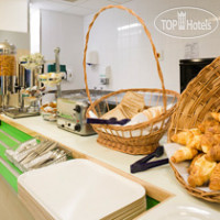 ���� ����� Etap Hotel London Hounslow No Category