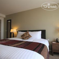 Фото отеля Staybridge Suites London-Stratford City 3*