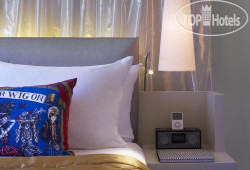 W London-Leicester Square 5*