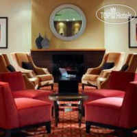 Фото отеля Marriott Bexleyheath 4*