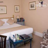 Фото отеля The Abbey Court Notting Hill 4*