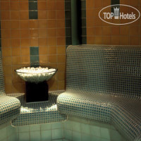 Фото отеля Stobo Castle Health Spa 5*
