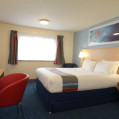 ���� ����� Travelodge Inverness Fairways 3*