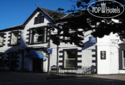 Abbotsford Arms 2*