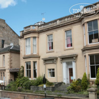 Фото отеля McLays Guest House Glasgow 1*