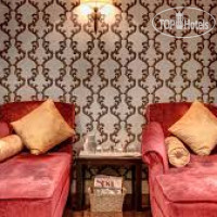 Фото отеля Kingsclub & Spa Inverness Hotel 4*