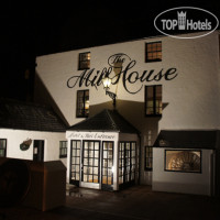 Фото отеля The Mill House Hotel & Restaurant 3*
