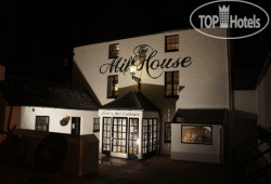 The Mill House Hotel & Restaurant 3*