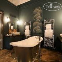 Фото отеля No.11 Boutique Hotel 4*