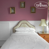 Фото отеля Ashlyn Guest House 4*