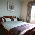 ���� ����� Auld Reekie Guest House 4*