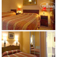 Фото отеля Averon Guest House 3*