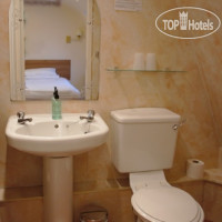 Фото отеля Burns Guest House 2*