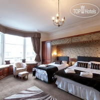 Фото отеля Castleview Guest House No Category
