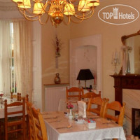 Фото отеля Clarin Guest House No Category