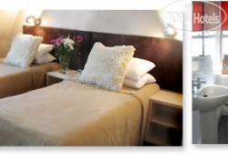 Craigmoss Guest House 4*