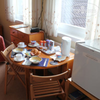 Фото отеля Marchfield Guest House B&B No Category