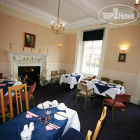 Фото отеля McGregors Guest House 3*