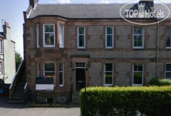 Murrayfield Park Guest House No Category