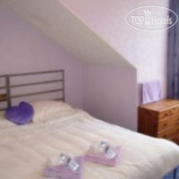Фото отеля Valentine City Centre Guest House 3*