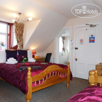 Фото отеля Torridon Guest House No Category