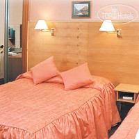 Фото отеля Whin Park Guest House 3*