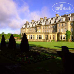 The Gleneagles 5*