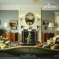 Фото отеля The Gleneagles 5*