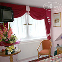 Фото отеля Arden Guest House Edinburgh 4*