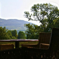 Фото отеля Loch Ness Guest House No Category