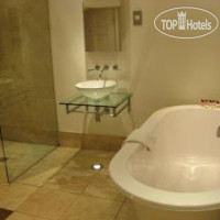 Фото отеля The Walton Guest House 3*
