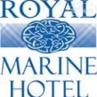 Фото отеля Royal Marine 4*