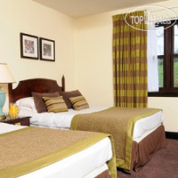Фото отеля Gleddoch House Hotel & Golf Spa 4*