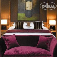 Фото отеля Hotel du Vin at One Devonshire Gardens 5*