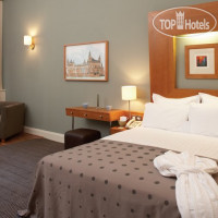 ���� ����� The Arthouse Glasgow 4*