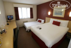 Days Inn Gretna Green M74 3*