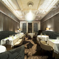 Фото отеля 21212 Restaurant With Rooms 5*