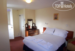 Ayres Guest House 3*