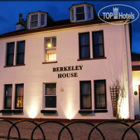 Фото отеля Berkeley House 3*