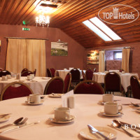 Фото отеля Bowfield Hotel & Country Club 3*