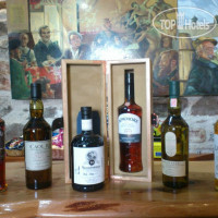 ���� ����� Bowmore No Category