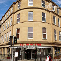Фото отеля Edinburgh Central Youth Hostel No Category