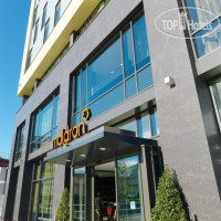 Фото отеля Best Western Plus Maldron 3*