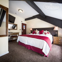 Фото отеля Black Boy Inn 4*