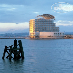 The St Davids Hotel & Spa